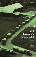 Den larmande hopens dal