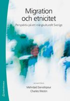 Migration och etnicitet