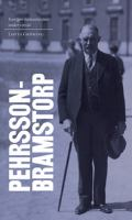 Axel Pehrsson-Bramstorp