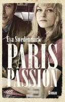 Paris passion