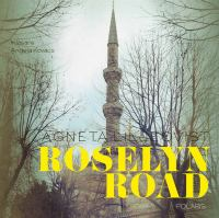 Roselyn Road