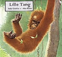 Lille Tang
