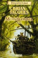 Mossblomma D. 2
